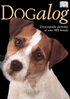 Dogalog By Fogle, Bruce